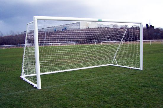 11 v 11 Youth Goalposts